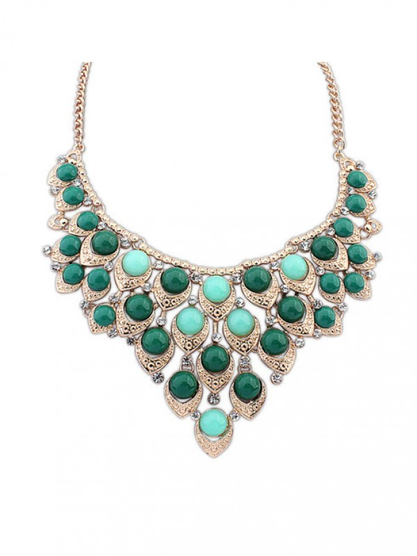 Hot Sale Necklace J1105798JR