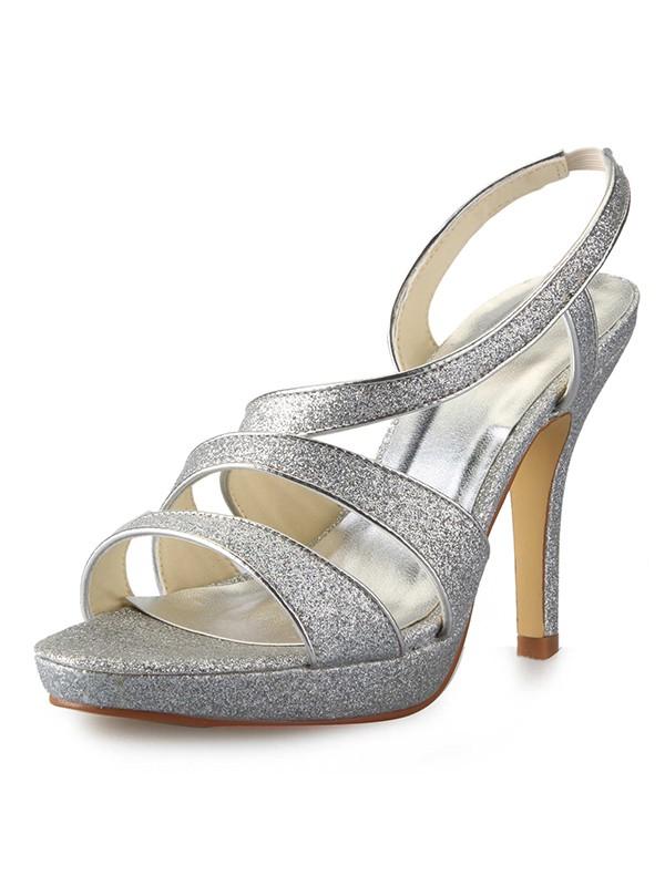 Sandals Shoes SW0370811I