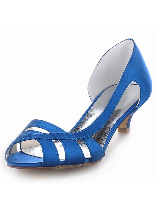 Sandals Shoes SW1011151I