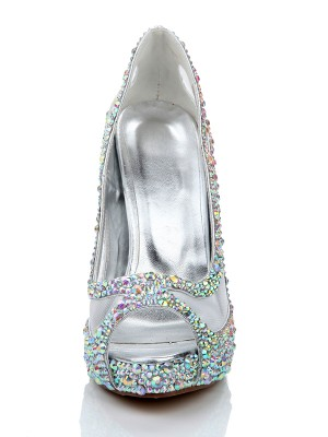 Wedding Shoes s2lsdn1129lf