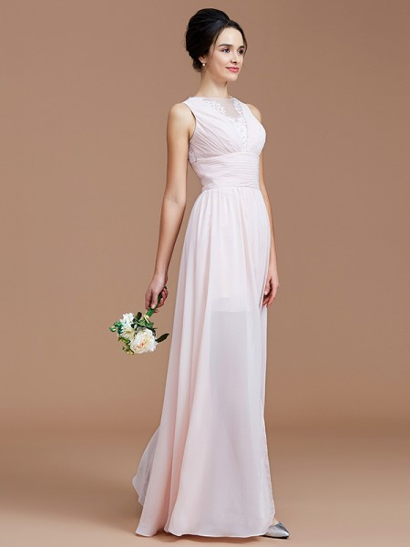 Junior Bridesmaid Dresses UK