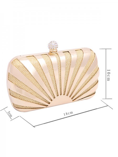 Party/Evening Bags B71838JC