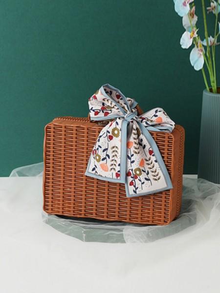 Stylish Candy Gifts Boxes