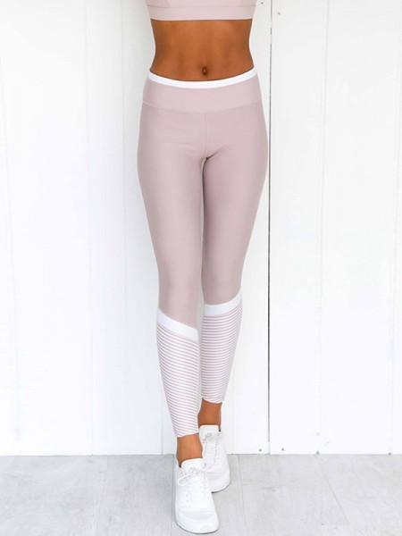 Comfortable Cotton Yoga Pants&Leggings