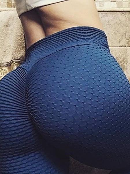 Fashion Cotton Yoga Pants&Leggings