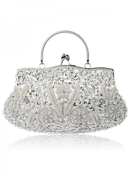 Trending Beading Handbags