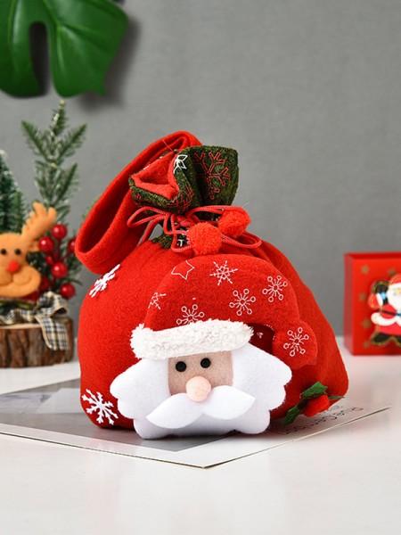 Christmas Awesome Handbags