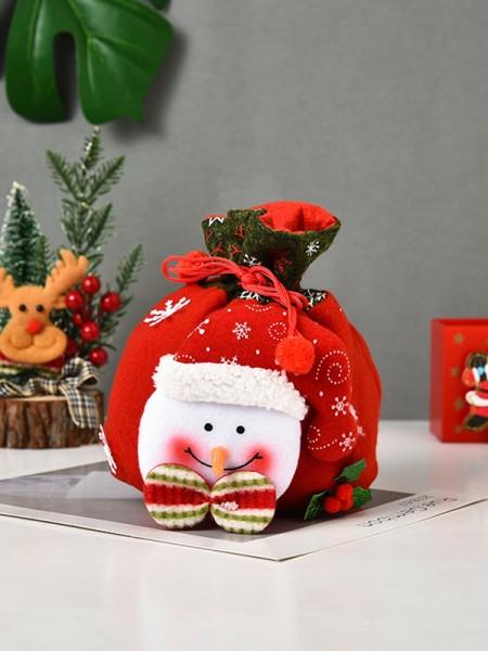 Christmas New Hot Handbags