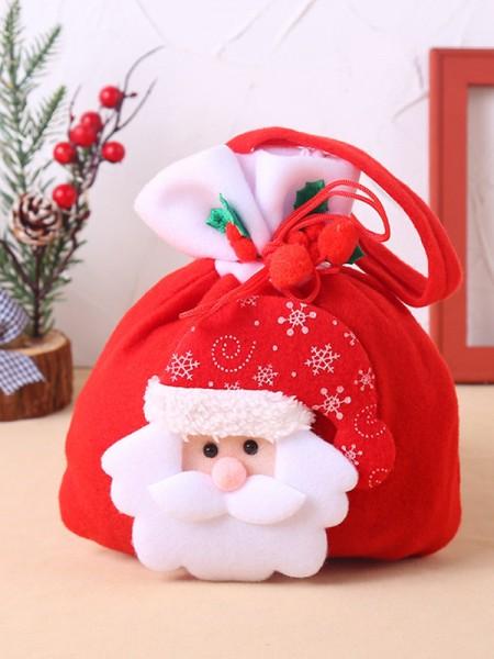 Christmas Elegant Handbags
