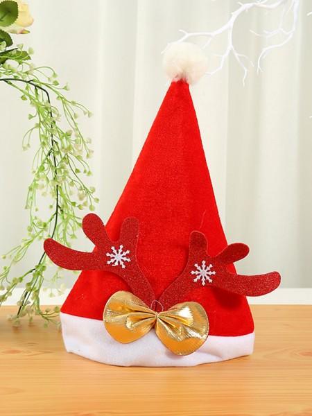 Christmas Unique Hats