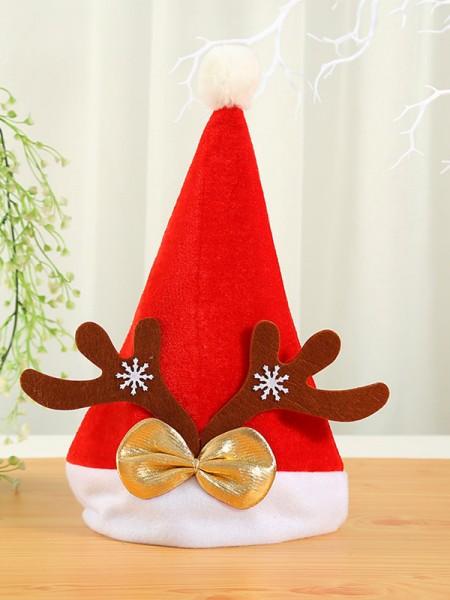 Christmas Energetic Hats