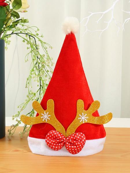 Christmas Elegant Hats