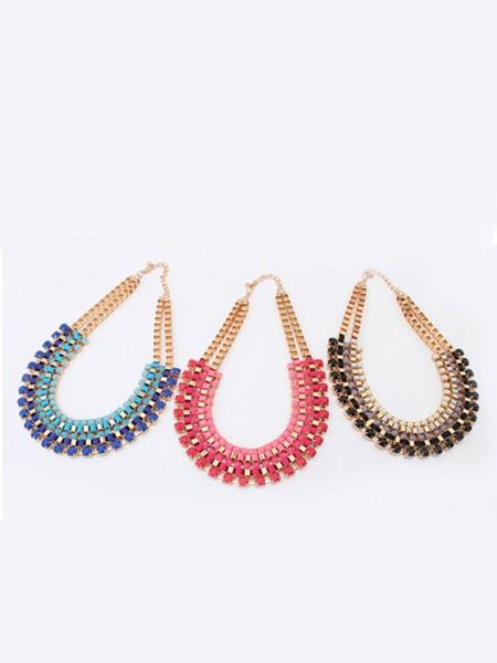 Hot Sale Necklace J0100525JR
