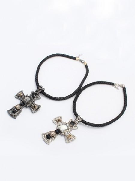 Hot Sale Necklace J0100920JR