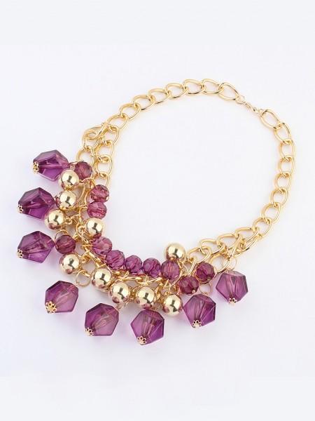 Hot Sale Necklace J0101410JR