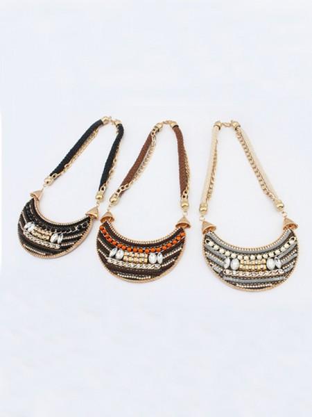 Hot Sale Necklace J0101429JR