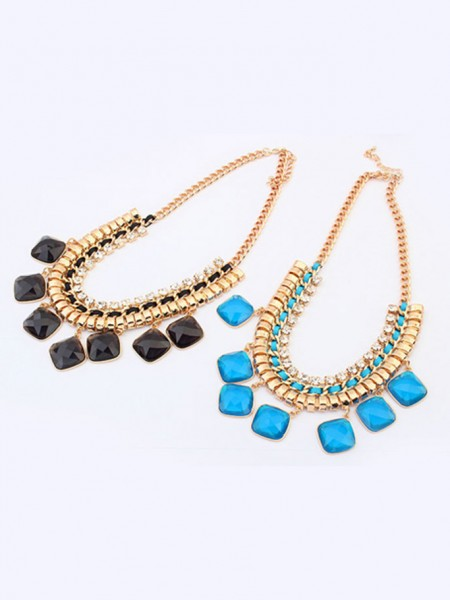 Hot Sale Necklace J0102214JR