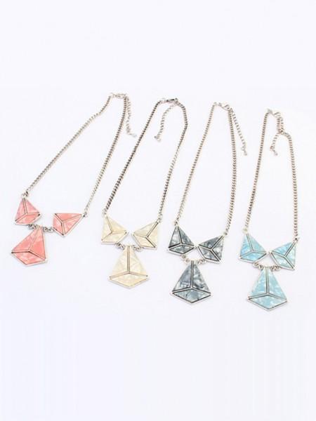 Hot Sale Necklace J0103061JR