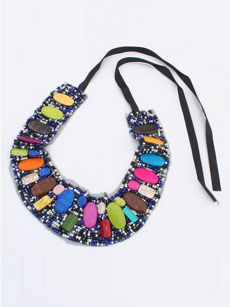 Hot Sale Necklace J0103614JR