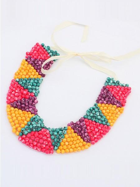 Hot Sale Necklace J0103622JR