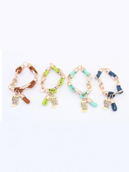 Original Bracelets J0103957JR
