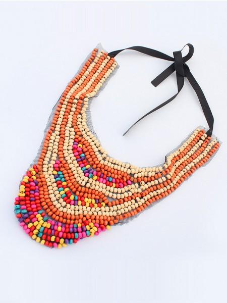 Hot Sale Necklace J0104001JR
