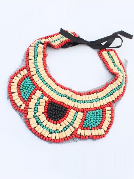 Hot Sale Necklace J0104005JR