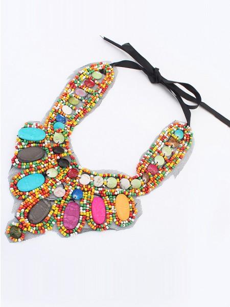 Hot Sale Necklace J0104008JR