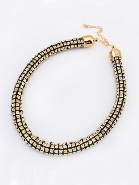 Hot Sale Necklace J0104647JR