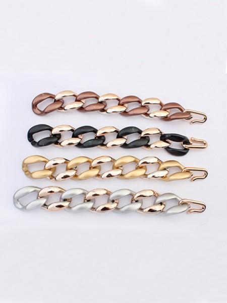Gilded Bracelets J0104676JR