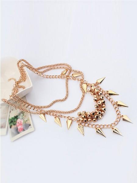 Hot Sale Necklace J092538JR
