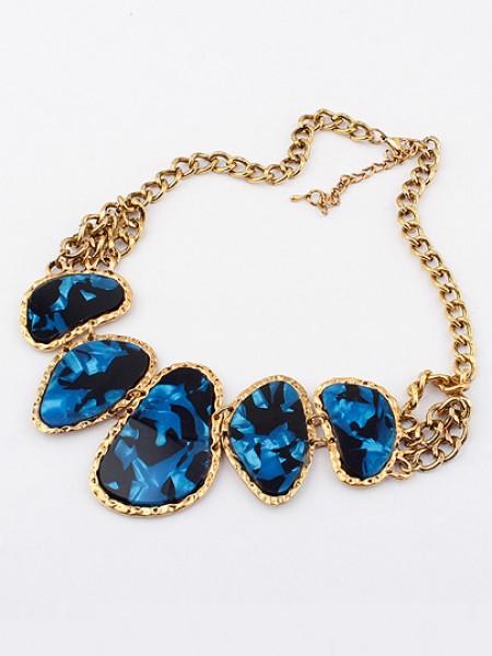 Hot Sale Necklace J095717JR