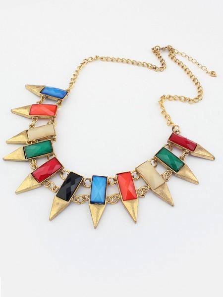 Hot Sale Necklace J097691JR