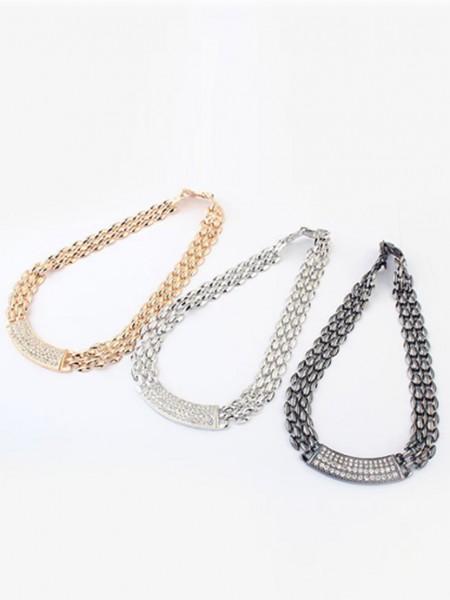 Hot Sale Necklace J097747JR