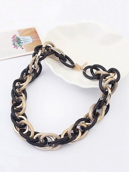 Hot Sale Necklace J099614JR