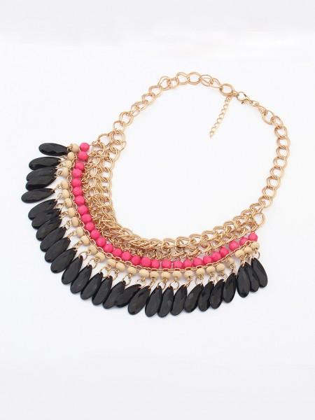 Hot Sale Necklace J099715JR