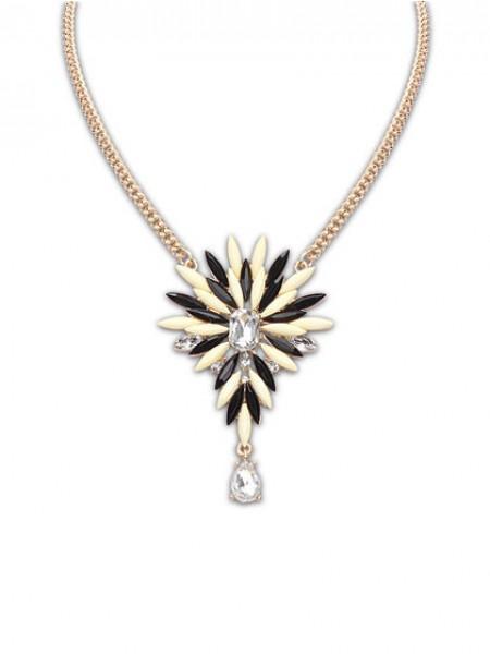 Hot Sale Necklace J1100990JR