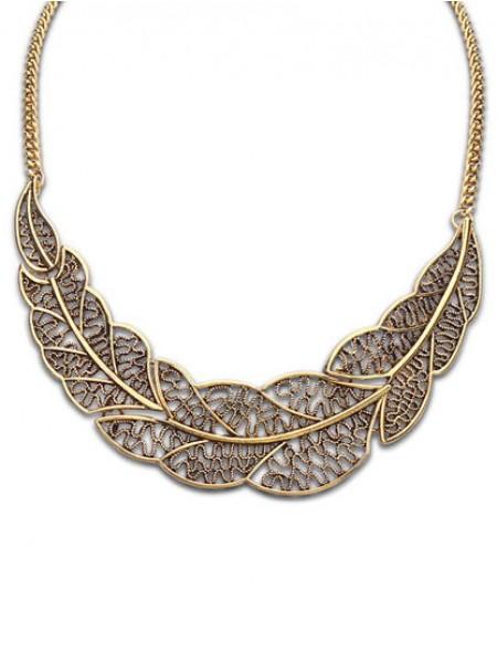 Hot Sale Necklace J1100999JR