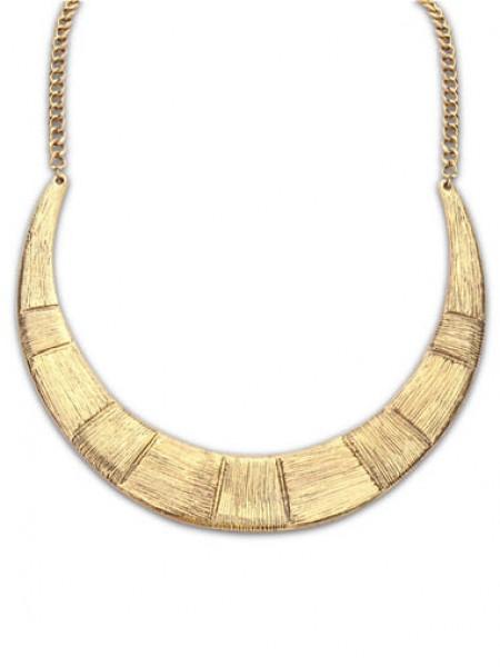 Hot Sale Necklace J1101010JR