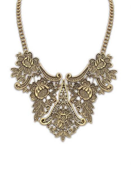 Hot Sale Necklace J1101035JR