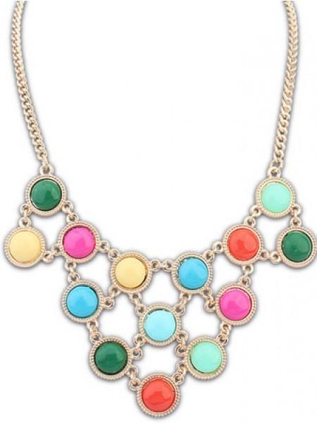 Hot Sale Necklace J1101470JR