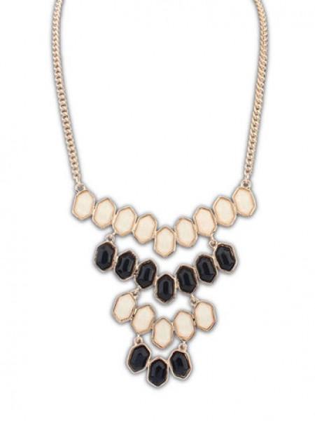 Hot Sale Necklace J1101495JR