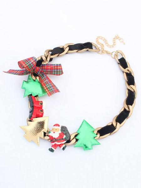 Hot Sale Necklace J1101680JR
