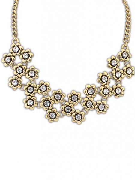 Hot Sale Necklace J1102031JR