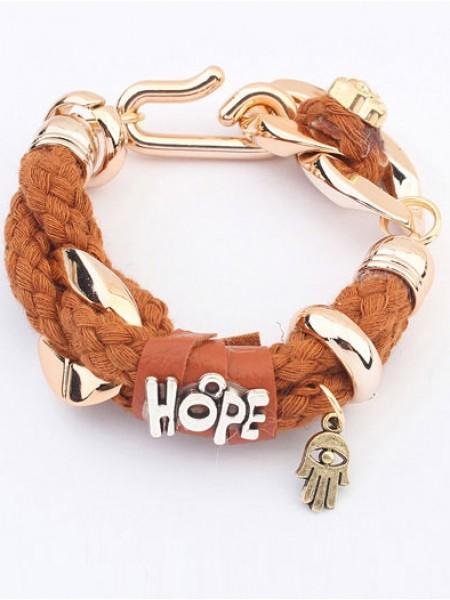 Retro Bracelets J1103973JR
