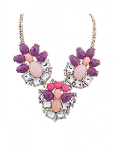 Hot Sale Necklace J1105173JR