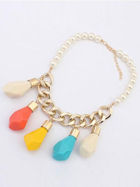 Hot Sale Necklace J1105766JR