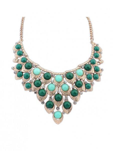 Hot Sale Necklace J1105798JR