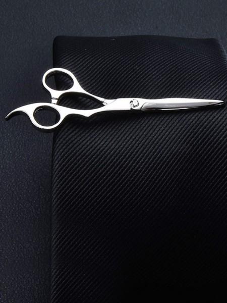 Gorgeous Copper Tie Clip