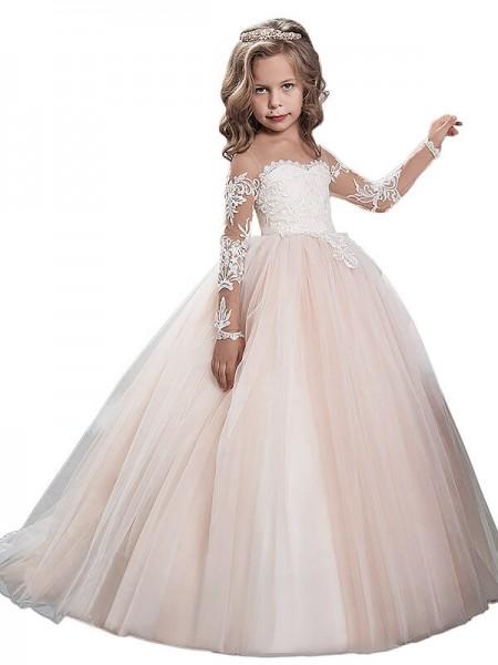 3575483fb363 2019 Children s Dresses
